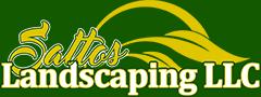 Saltos Landscaping LLC