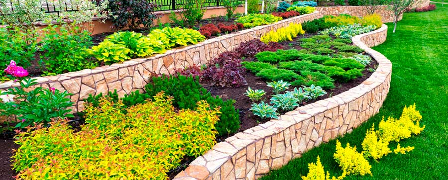 The best landscaping maintenance tips.