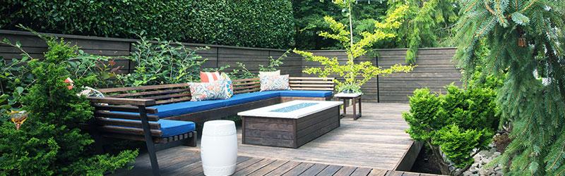 best Landscaping Contractor in Bellevue WA